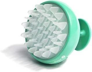 Vitagoods Scalp Massaging Shampoo Brush   Handheld