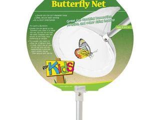 Coghlan s Kids Butterfly Net
