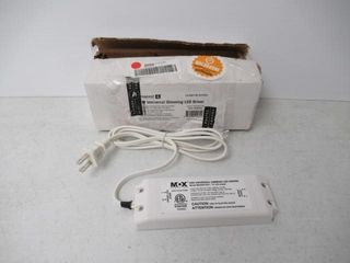 Armacost lighting R840240 24W led Power Supply