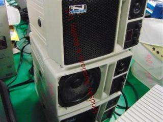 3 anchor speakers