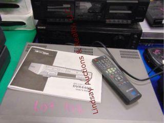 3 pcs  Sony FM AM receiver STR 471