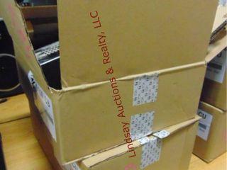 2 TOA Integrated Amplifier BG 115