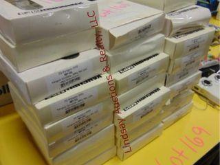 Approx 26 Kanguru MP3 players