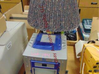 The Singing machine karaoke system STVG 503