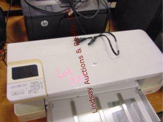 HP printer laserjet pro 400 M40in   HP