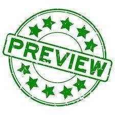 Preview  Sunday  Nov  8  1 00  5 00 pm