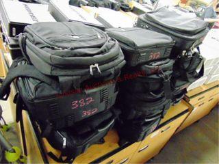 16 laptop backpacks bags
