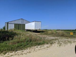 Tract #2 - 5 Acre Building Site - Lump Sum