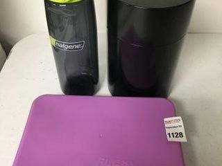 FINAl SAlE ASSORTED KITCHEN ITEMS
