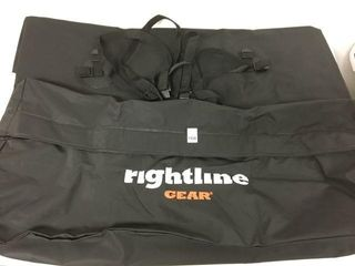 RIGHT lINE GEAR RANGE CAR TOP CARRIES