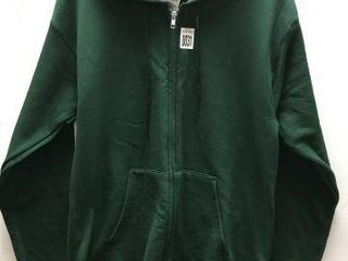 HANES MENS HOODIE SIZE SMAll