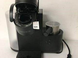 KEURIG K CAFE