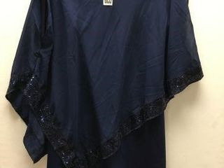 WOMENS DRESS SIZE 8 10