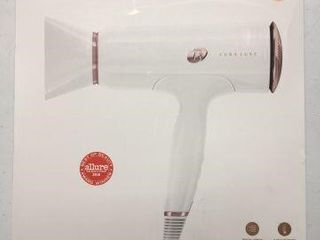 CURA lUXE HAIR DRYER