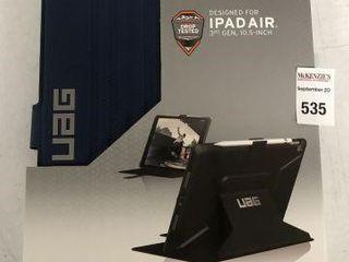 UAG FOR IPAD AIR 3RD GEN 10 5
