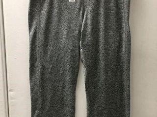 CHAMPIONS MENS lEGGINGS SIZE EXTRA lARGE