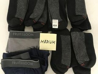 FINAl SAlE  ASSORTED MEN S PERSONAl ITEMS
