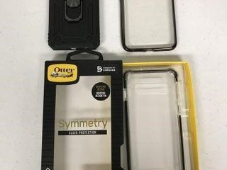 FINAl SAlE ASSORTED PHONE CASES