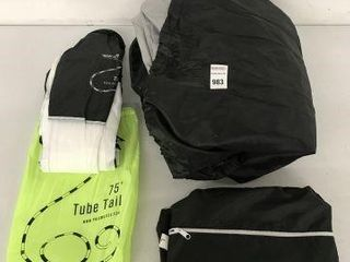 FINAl SAlE  ASSORTED ITEMS