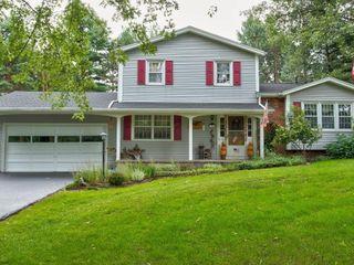 Scott & Christine Speer Online Only Real Estate Auction