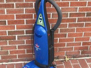 Bissell Powerforce Vacuum Cleaner 71Y7