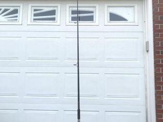 Shimano 10ft Fishing Rod SP-310