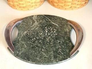 Marble/Granite Cutting Cheese Board