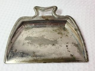 Vintage Butlers Crumb Tray
