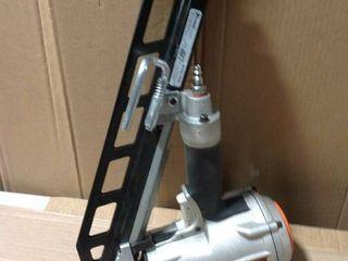 Paslode F350S PowerMaster Plus Framing Nailer, 2