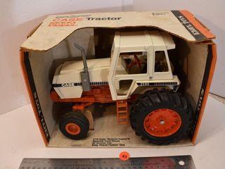 ERTL 1/16 Scale Case 2590 Tractor