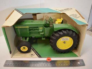 ERTL 1/16 Scale John Deere 5020 Tractor