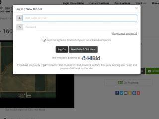How Do I Register To Bid...Step By Step