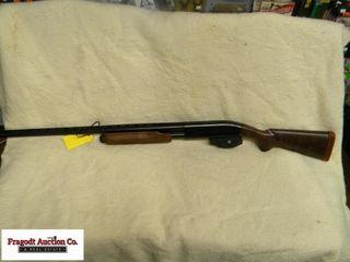*Note Description Change* Remington 870 12 gauge