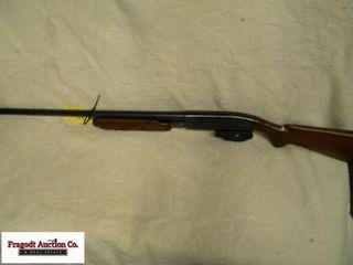 Remington 870 12 gauge 2 3/4