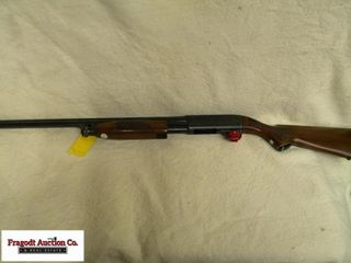 Ithaca 37 Featherweight 2 3/4