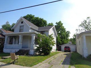 2730 Dakota Ave Covington Ky - House