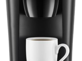 Keurig Coffee Maker Favorites