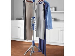 Mainstays 3-Arm Drying Rack