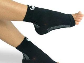 FIT Harmony 365 Compression Socks  Set of 2