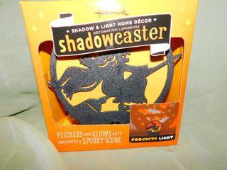 Hallmark   Shadow Caster