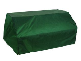 Bosmere Deluxe Weatherproof 72 in  Picnic Table Cover   8 Seater