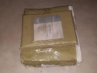 Porch   Den Brockman Soft Microfiber 6 piece Deep Pocket Bed Sheet Set