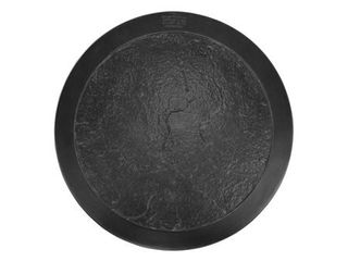 Aluminum lazy Susan  Cover for Moonlight and Charleston Gas Firepit Tables