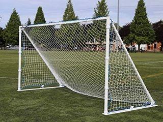 Farpost Soccer Company Alluminum Soccer Goal