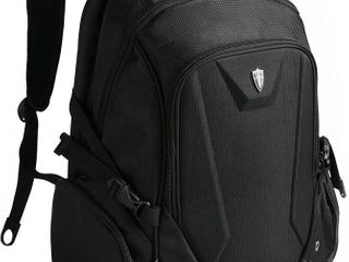 Victoria Tourist Backpack  Black