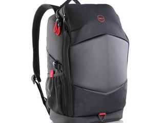15 Gaming Backpack   50KD6