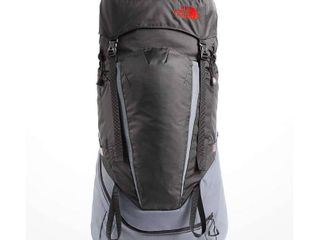 The North Face Terra 40 Pack
