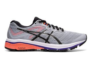 Women s ASICS GT 1000 8 Running Shoe