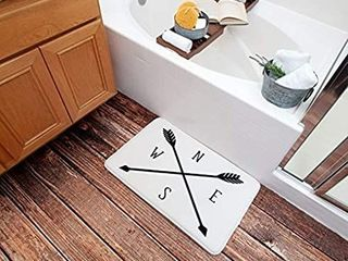 Elba s Farmhouse Compass Design