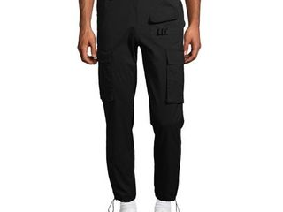 American Stitch Men's Utility Joggers Size XL